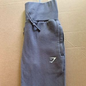 Gymshark Sweatpants - Size Small